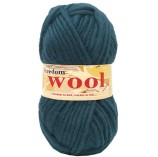 Freedom Wool - Discon't