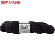 Erika Knight - Wild Wool