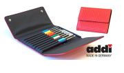Addi Colours Crochet Hook Kit