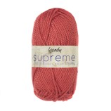 Wendy Supreme Cotton Chunky - Discon't