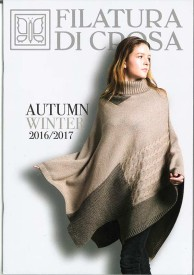 Autumn/ Winter 2016-17