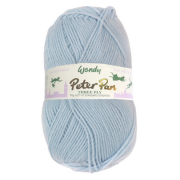 Peter Pan 3 Ply