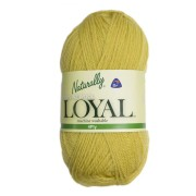 Loyal 4ply