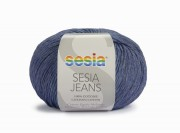 Sesia Jeans