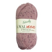 Loyal Vegas Tweed